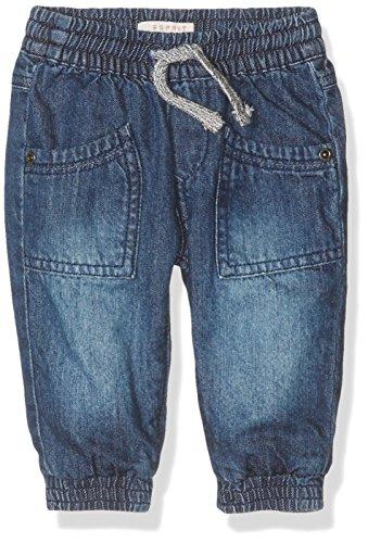 esprit kids baby jungen jeanshose blau coole. Black Bedroom Furniture Sets. Home Design Ideas