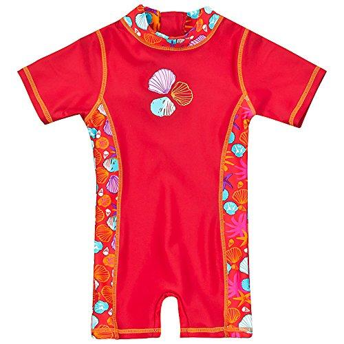 landora baby badebekleidung einteiler uv schutz 50. Black Bedroom Furniture Sets. Home Design Ideas