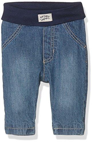 sanetta baby jungen jeanshose blau coole. Black Bedroom Furniture Sets. Home Design Ideas